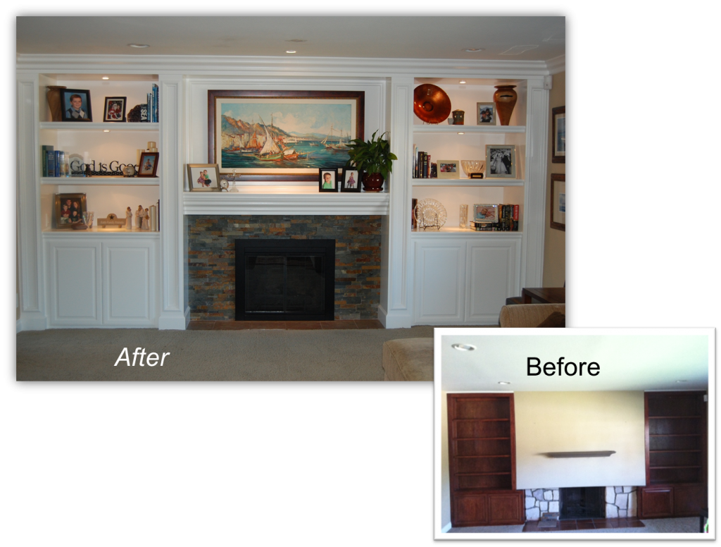 www.AppletonRenovations.com  For a FREE Design Consultation Call us at (949) 887-6764  or email us Sales@AppletonRenovations.com  Hand Crafted Entertainment Center & Theater Solution