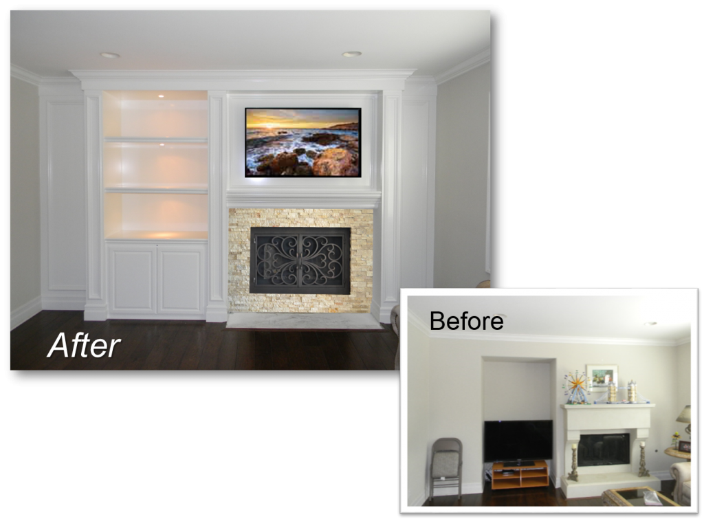 Custom Built-In May 3rd, 2016 & Entertainment Centers by: www.AppletonRenovations.com (949) 887-6764 Sales@AppletonRenovations.com Custom Cabinets Orange County CA Custom Cabinets Orange county CA, built-ins, Home Theater, Entertainment Centers