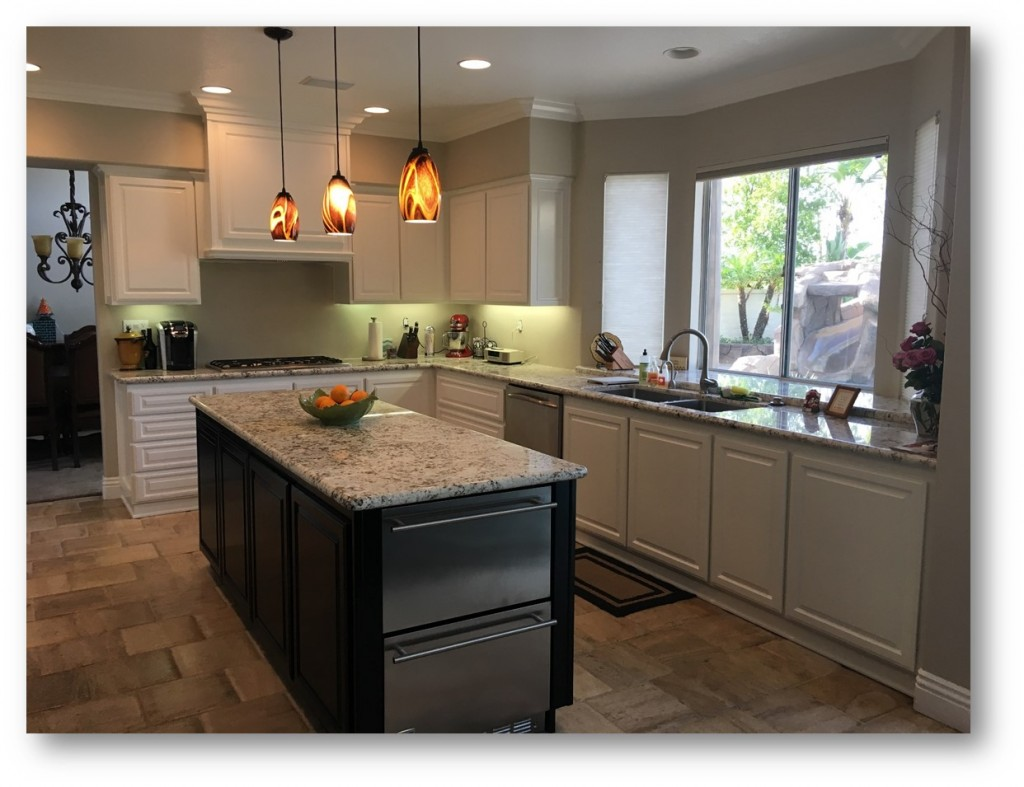 Custom Built-Ins - Entertainment Centers - Home Theater Solutions – Kitchen refacing by: www.AppletonRenovations.com (949) 887-6764 Sales@AppletonRenovations.com 5 Star Rating with Yelp & Angies List