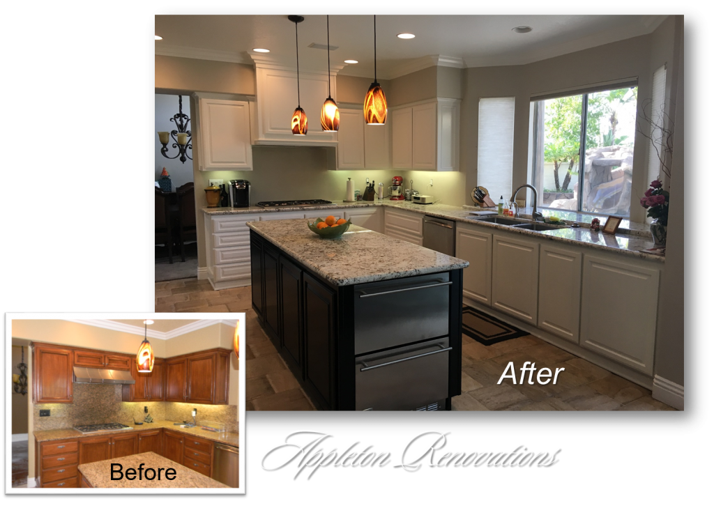 Stone 020217 Before After Kitchen.jpg